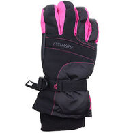 Gordini Boys' & Girls' Aquabloc III Junior Glove